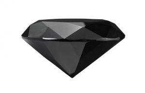 fekete gyémánt