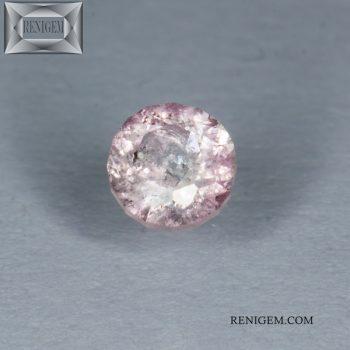 tourmaline gemstone