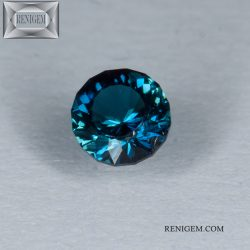 tourmailne gemstone