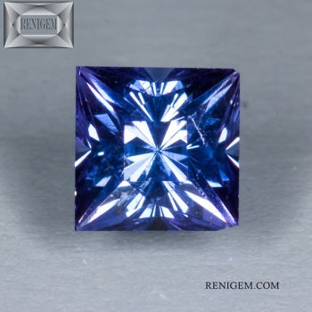 tanzanite gemstone
